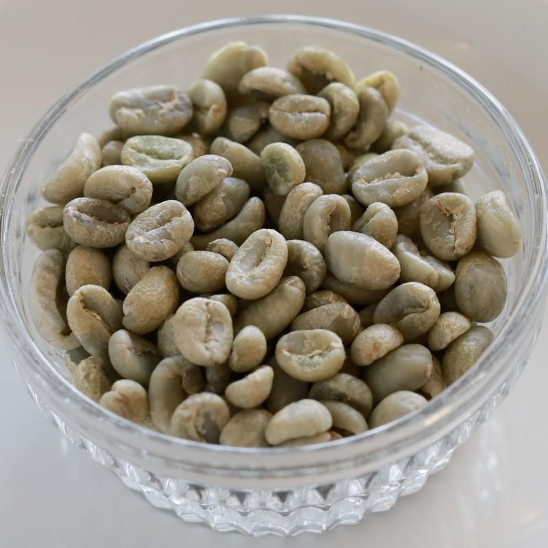 【生豆】エチオピア・イルガチェフ・ウォッシュド GOTITI