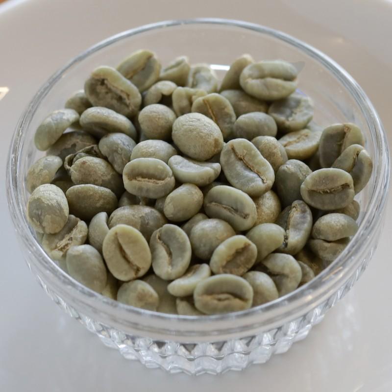 【生豆】ルワンダ・スカイヒル